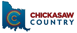 Chickasaw Country to Sponsor FanZone at OKC Mile Event