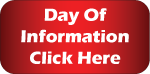 Click Here for Day Of Info