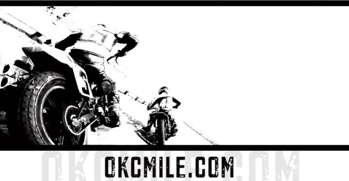 A Weekend for Families at OKC Mile
