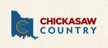 ChicksawCountry